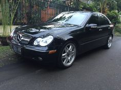 Mercedes benz C240 W203 Mercedes Benz C240, C Class, Bmw, Cars, Autos, Car, Automobile, Trucks
