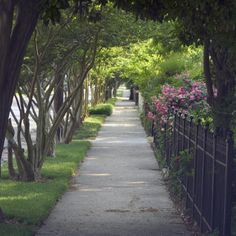 Smithfield, Virginia | Coastalliving.com