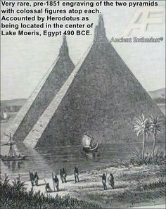 http://www.corespirit.com/100-amazing-african-cities-completely-destroyed-europeans/
