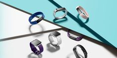 Fitbit's next fitness tracker could let you pay for in-store purchases - http://www.sogotechnews.com/2016/05/19/fitbits-next-fitness-tracker-could-let-you-pay-for-in-store-purchases/?utm_source=Pinterest&utm_medium=autoshare&utm_campaign=SOGO+Tech+News