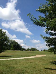 16 Parks Near Atlanta Ga Ideas Atlanta Ga Atlanta Park