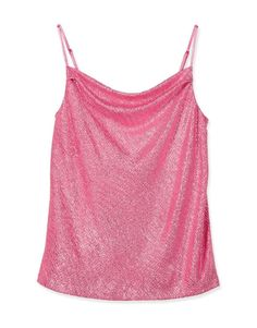 COUNTRY ROAD Metallic Cami | Woolworths.co.za Shape Of Your Body, Camisole Top, Metallic, Country, Tank Tops, Shirts, Clothes, Women, Fashion