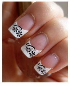 Google Image Result for http://i00.i.aliimg.com/wsphoto/v0/447768310/48-different-styles-available-Nail-Art-seal-French-tip-Seal-with-Rhinstone-Nail-Art-3D-nail.jpg