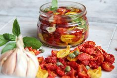 Diabétesz, IR Archives - Page 6 of 18 - AntalVali Kimchi, Preserves, Pickles, Raspberry, Smoothie, Food And Drink, Homemade, Canning, Fruit