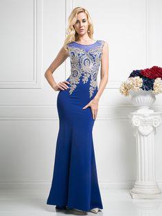 Cinderella divine платье