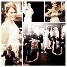 Bridalgownshow backstage valentinesparty brudehuset - sjuls design Wedding Fair, Backstage, Photoshoot, Pictures, Design, Photos, Photo Shoot, Photo Illustration, Design Comics