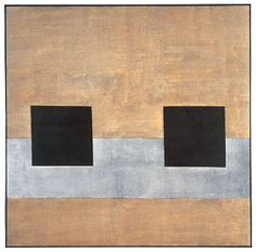 Agnes Martin, Untitled #21, 2002