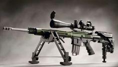 Men Steal – Weapons - Get Addicted Airsoft, Tactical Rifles, Firearms, Sniper Rifles, Ak47, Armas Ninja, Survival, Fire Powers, Assault Rifle