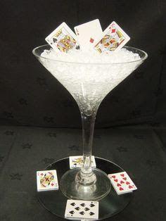 james bond party ideas beaded door curtains - Google Search