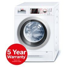 Results for 7kg - 8kg portable washer dryer in Home and garden, Large kitchen appliances, Washer dryers