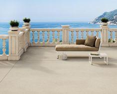 Lixio® - Idealwork: concrete finishes for internal and external use Concrete Finishes, Terrazzo, Summer Dream, Minimalism, Pergola, Villa, Outdoor Structures, Flooring, Traditional