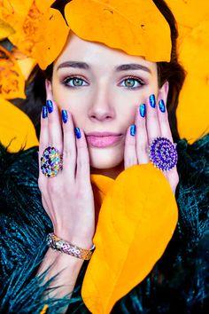 Inele din argint, bijuterii unicat, lucrate manual, serii restrânse executate în tehnici specifice, cu pietre naturale prețioase și semipretioase. Rings, Diamond, Ring, Jewelry Rings