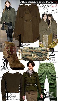 Military Fashion/military_trend_fall_winter_2010.jpg