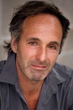Kurt Heinemann