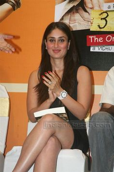 KAREENA KAPOOR KHAN... The Kama Sutra Beauty...The Sex Goddess - Page 9 - Xossip