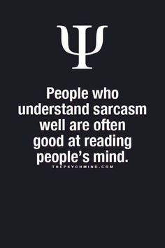 67 Trendy Funny Sayings And Quotes Humor Guys Psychology Fun Facts, Psychology Says, Psychology Quotes, Fact Quotes, Funny Quotes, Life Quotes, Humor Quotes, Funny Memes, Physiological Facts
