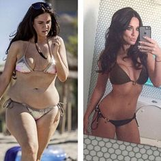 vicky pattison weight loss - Google Search