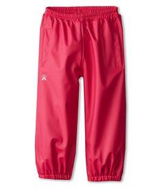 Kamik Kids Splash Pant (Toddler/Little Kids)