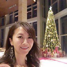 着きましたもう夜中 Safe and sound...@Grand Hyatt Shenzhen . #ミセスグローブ日本代表  #野口美穂 #MrsJapanGlobe #Mrs_Globe  #Shenzhen #深圳 #世界大会 #Day0