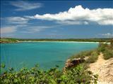 Playa Sucia Cabo Rojo