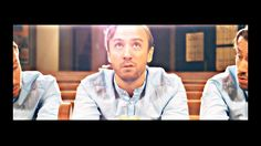 What Child Is This? - Peter Hollens - YouTube