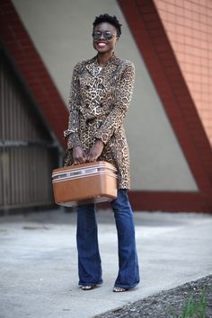 Leopard – SkinnyHipster