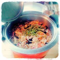 receta-arroz-vegetal