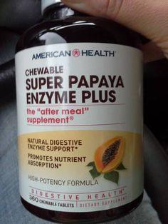 40 Digestive Enzymes Csid Ideas Digestive Enzymes Enzymes Digestion