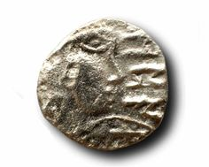 Norman coin found near Dorestad