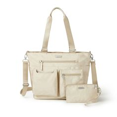 Wonderful Orca Custom Waterproof Travel Tote Bag Duffel Bag Crossbody Luggage handbag