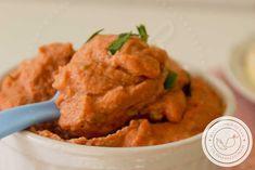 Receita de Patê de Salsicha - para petiscar com os amigos no ano novo! #receitas #patê #anonovo #petiscos