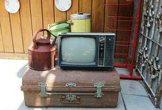 #vintage #oldschool