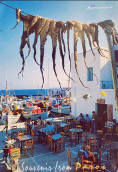 Paros Island, Fair Grounds, Islands, Landscapes, Travel, Greece, Paisajes, Scenery, Viajes