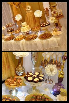 161 Best Sparkle Theme Party Images In 2019 Party Themes Theme