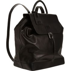 Men's Leather Backpack :-:From Gemoutlook.com an individual would experience the actual happiness of owning a very good quality leather hand bag.
