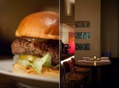 The Ten Best Burgers in Dallas - Dallas Observer