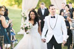 Romance, Blush dress, NOT white drapes, Blush Dresses, Wedding Dresses, Chuppah, Corporate Events, Floral Design, Romance, Fashion, Brides, Bridal Gowns