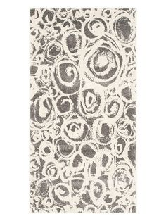 Porcello Rug by Safavieh at Gilt