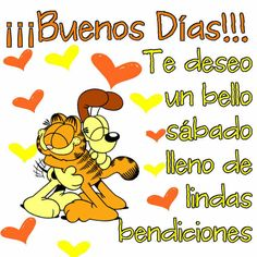 Happy Saturday Quotes, Funny Good Morning Quotes, Love Messages For Husband, Messages For Him, Snoopy, Good Morning Good Night, Spanish Quotes, Quotes For Him, Tigger