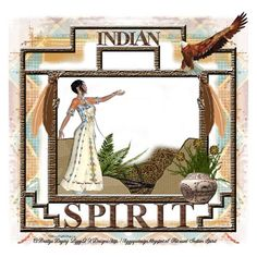 Made by Janie with Indian Spirit You can find the links to my stores at: http://lizzyqxdesign.blogspot.nl