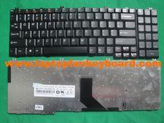 Lenovo IdeaPad G550 Keyboard Black  http://www.laptopfankeyboard.com/lenovo-ideapad-g550-keyboard-black-p-194.html