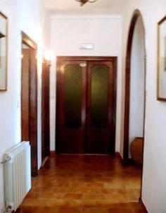 Maison Belvedere - interni