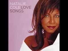Natalie Cole -  Love Songs (2001)