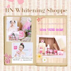 Dont use synthetic creams on you skin Whitening Soap, Natural Skin, Healthy Skin, Over The Years, Your Skin, Your Favorite, Beauty Vanity, Frame, Budget