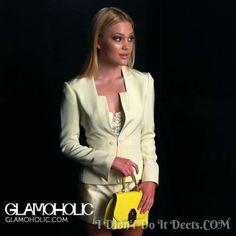 Olivia Holt Goes Red & White For Glamoholic Magazine   Glamoholic, Magazine, Olivia Holt, Photos
