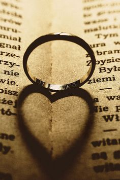 ring of love