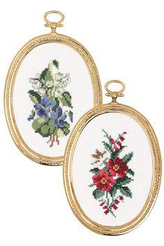 Gallery.ru / Фото #141 - Цветы и прочая растительность_3/Flowers/freebies - Jozephina