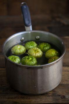 Tomatillo Dressing Tomatillo Recipes, Roasted Tomatillo, Enchiladas, Naturally Ella, Tacos, Vegetarian Paleo, Salad Dressing, Tray Bakes, Brunch Recipes