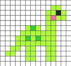 Knitting charts patterns design hama beads 53 Super ideas Always aspired to learn how to knit, yet not sure how to start? This kind of Overall Beginner Knitting Set is exactly ex. Perler Bead Designs, Easy Perler Bead Patterns, Melty Bead Patterns, Perler Bead Templates, Hama Beads Design, Kandi Patterns, Diy Perler Beads, Perler Bead Art, Pearler Beads