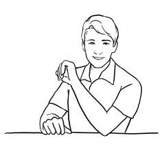 Posing Men: 25 Sample Poses for Men - Video School Online Studio Photography Poses, Fashion Photography Poses, Photography Challenge, Couple Photography, Landscape Photography, Photography Ideas, Posing Guide, Posing Ideas, Couple Posing